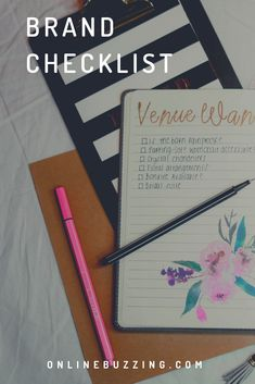 A quick checklist of essential branding elements all in one pdf All In One, Creativity, Pdf, Branding, Digital, Brand Identity, Branding Design, Brand Management