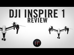 DJI Inspire 1 Review www.motionvfx.com/B4000 #DSLR #Drone #Camera #VideoEditing #FCPX #AdobePremiere #DJI #FilmMaking
