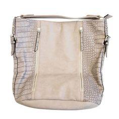 Shop for handbags, clutches, shoulder bags for women @Lyla Loves