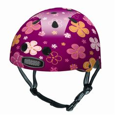10 Best GoGet Riding Shop - Helmets images  26c0fec33bb