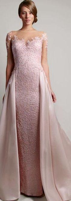 nişan elbisesi modeli