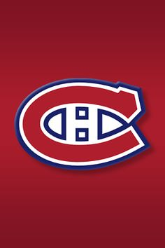 Montreal Canadiens 2 Android Wallpaper HD