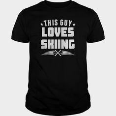 I Bang Ditches, Order HERE ==> https://www.sunfrogshirts.com/Sports/123297307-673979345.html?8273, Please tag & share with your friends who would love it, #xmasgifts #christmasgifts #birthdaygifts  #skiing powder, #skiing chalet, skiing storage #architecture #art #cars #motorcycles #celebrities #DIY #crafts #design #education