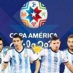 Ilmu Judi - Pertandingan laga Copa America 2015 Grup B yang dilewati oleh. . . http://ilmujudi.com/argerntina-tidak-tampil-maksimal/