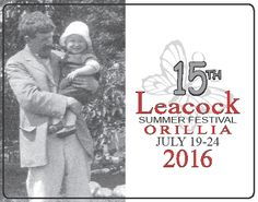 Leacock Museum and Historical Site information. Including wedding, gift store, bistro and events. Festival 2016, Gift Store, Historical Sites, Ontario, Things To Do, Museum, Canada, Summer, Things To Make
