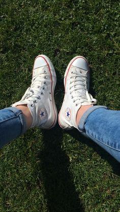 White all stars