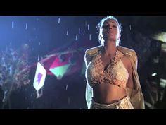 veerapandi kottayile   Thiruda Thiruda [1993] - http://www.tamilsonglyrics.org/veerapandi-kottayile-lyrics/ - 1993, A.R.Rahman, K. S. Chithra, Mano, Unni Menon, Vairamuthu - veerapandi kottayile lyrics from the movie Thiruda Thiruda. veerapandi kottayile song sung by Mano,Unni Menon,K. S. Chithra was wrote by Vaira muthu from Thiruda Thiruda movie. Song Details of veerapandi kottayile from Thiruda Thiruda:    Movie Music Lyricist Singer(s) Year   Thiruda T... -