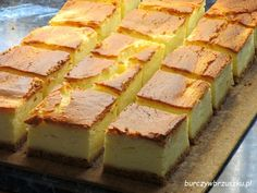 Baking Recipes, Cake Recipes, Food Cakes, Apple Pie, Cornbread, Banana Bread, Cheesecake, Food And Drink, Ethnic Recipes