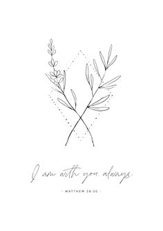 Nursery Scripture, Christian Nursery Decor // Nursery bible verse wall art is perfect to hang in nursery, kids rooms, or playrooms. Modern aesthetic with a handwritten touch and minimalist floral art. Wisdom Bible, Bible Encouragement, Christian Encouragement, Christian Wallpaper, Christian Wall Art, Christian Quotes, Encouraging Scripture Quotes, Printable Bible Verses, Nursery Bible Verses