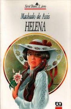 Machado de Assis - Helena