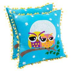 Amor Pillow