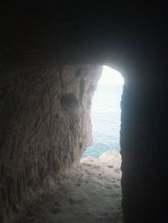Roca-Salento-Poesia