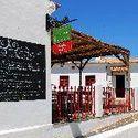 The Rebuild Village - Aldeia da Pedralva - Hotel - Sagres - Costa Vicentina - Algarve - Portugal