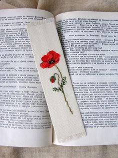 Geek Cross Stitch, Tiny Cross Stitch, Cross Stitch Bookmarks, Cross Stitch Books, Simple Cross Stitch, Cross Stitch Flowers, Cross Stitch Alphabet Patterns, Wedding Cross Stitch Patterns, Cross Stitch Designs