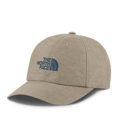 175 Best Hats of all kinds images  774744a38aeb