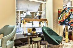 Arteios Concept Store: Feiern Sie Weihnachten mi Ihrer Lieblingsmarken http://wohn-designtrend.de/arteios-concept-store-feiern-sie-weihnachten-ihrer-lieblingsmarken/