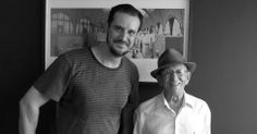 """Guilherme Horta e Assis Horta. De 3 de dezembro a 8 de janeiro de 2014, o Foyer do Palácio do Planalto recebe a exposição """"Assis Horta: A Democratização do Retrato Fotográfico através da CLT"""", com fotos de trabalhadores e suas famílias das décadas de 1940 a 1970."""