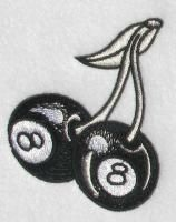 _379-EIGHTBALL-PES MOTORCYCLES