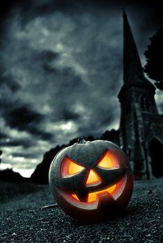 Halloween Festival, Halloween Night, Fall Halloween, Halloween Backdrop, Halloween Decorations, Fall Wallpaper, Halloween Wallpaper, Halloween Backrounds, Fall Backrounds