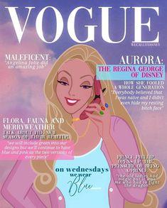 Disney Princess Fashion, Disney Princess Art, Disney Fan Art, Disney Princesses, Tiana Disney, Aurora Disney, Flame Princess, Mermaid Princess, Disney Aesthetic