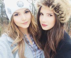 Tis the season { } Ootd Winter, Tis The Season, Winter Wonderland, Crown, Seasons, Hats, Outfits, Accessories, Fashion