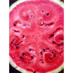 We ❤️ Fruits #arbuz #watermelon #fruit #fruits #vitamins #bomb #healthy #red