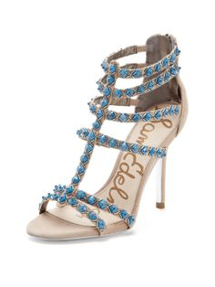 Alina Sandal by Sam Edelman at Gilt