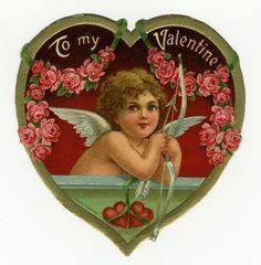Valentine 5 Greeting cards 8.1.jpg (1125×1147)