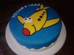 plans cake