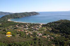 Lacona - Isola d'Elba