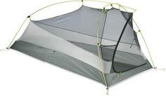 Mountain Hardware Waypoint 2 Tent