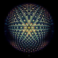 impossible geometry sphere - Google Search