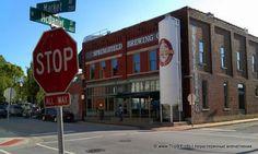 Springfield Brewing Co. Springfield MO
