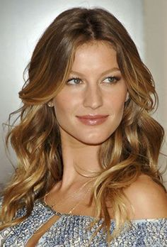 bronde-hair-color-trend-for-fall