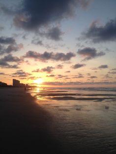 2014 Vacation to Myrtle Beach, South Carolina