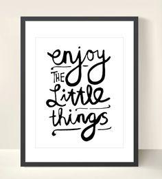 être heureux c'est facile, il suffit d'ouvrir ses sens et de prendre les petits bonheurs de la vie