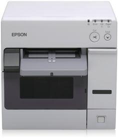 colorworks stampante ad Euro in Tsunami, Washing Machine, Kitchen Appliances, Diy Kitchen Appliances, Home Appliances, Tsunami Waves, Kitchen Gadgets