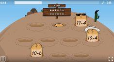 Kivonás - Páros számok - Matek 1. osztály FELADAT - Kalauzoló - Online tanulás Paros, Family Guy, Griffins