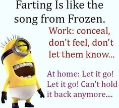 Top 25 Humor Minions Jokes - Jokes - Funny memes - - Top 25 Humor Minions Jokes The post Top 25 Humor Minions Jokes appeared first on Gag Dad. Funny Minion Memes, Minions Quotes, Funny Texts, Funny Humor, Minion Humor, Stupid Texts, Minion Sayings, Funny Stuff, Funny Qoutes
