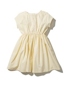Annie Dress by Olive Juice at Gilt