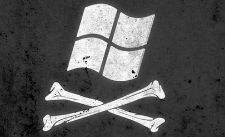 Software Piracy Hurts Linux Adoption Research Finds  Its no secret that the Windows operating system is one of the most widely pirated pieces of software in the world.  Microsoft is not happy with this fact as it costs the company millions in lost revenue but new research suggests that Linux adoption is being hurt as well.  New findings published by Norwegian economics researcher Arne Rogde Gramstad show that software piracy significantly decreases the adoption of desktop Linux…