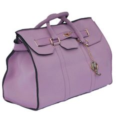 49ced58568 The ultimate WASHABLE vegan bag. Wetsuit technology makes our bags water  resistant