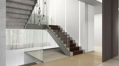 Selfies, Stairs, Home Decor, Stairway, Decoration Home, Room Decor, Staircases, Home Interior Design, Ladders
