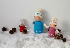 Esquimaux_au_crochet_La_chouette_bricole