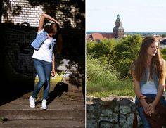 Miinka: Session jeans