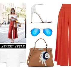 Street style fashion trends 2017 (58)