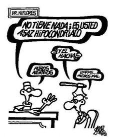 Test humor nº 39 H Comic, Humor Grafico, Sports And Politics, Funny Quotes, Hilarious, Memes, Grande, Cartoons, Twitter