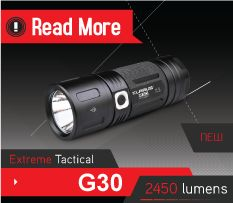Klarus Lightcreates some of the most innovative, exciting and practical tactical torches in the world! Visit the Klarus website for the best in LED torch technology. Torches, Torch Light, Led Flashlight, Range, Technology, Lights, Website, Box, Tech