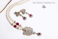 Please visit at www.saivachan.com