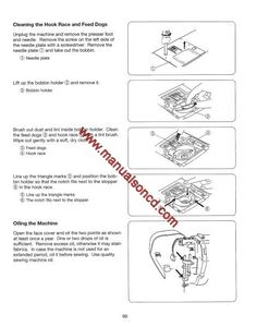 singer 626 sewing machine service manual here are just a. Black Bedroom Furniture Sets. Home Design Ideas